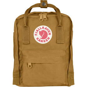 Fjällräven Kånken Mini Backpack Barn acorn